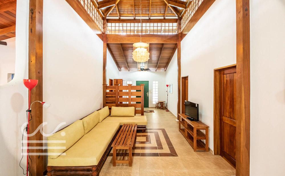 Casa-Nadine-Wanderlust-Realty-Real-Estate-Retals-Nosara-Costa-Rica-15.jpg