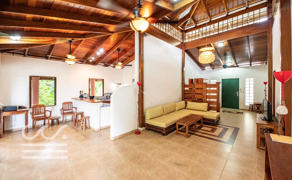 Casa-Nadine-Wanderlust-Realty-Real-Estate-Retals-Nosara-Costa-Rica-16.jpg