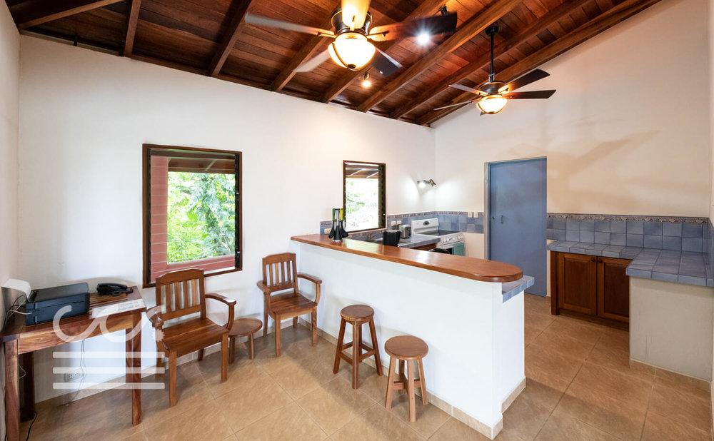 Casa-Nadine-Wanderlust-Realty-Real-Estate-Retals-Nosara-Costa-Rica-17.jpg