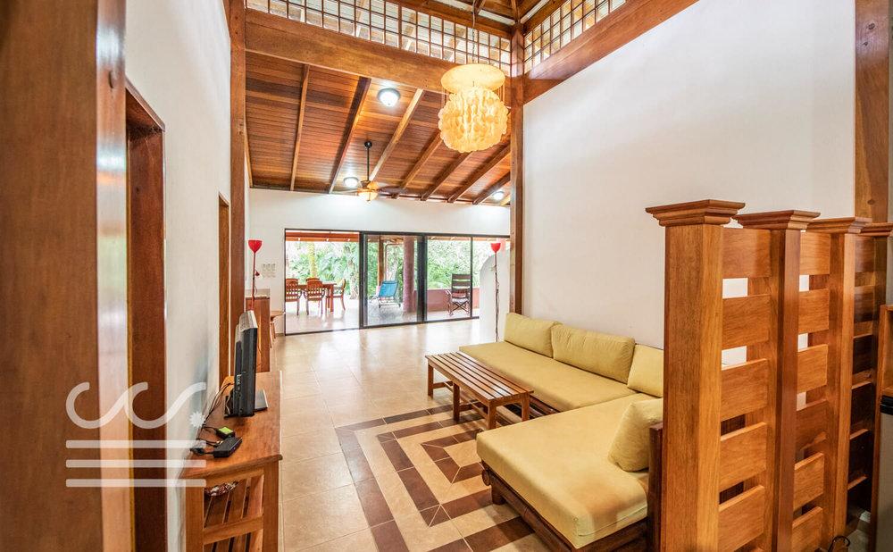 Casa-Nadine-Wanderlust-Realty-Real-Estate-Retals-Nosara-Costa-Rica-18.jpg