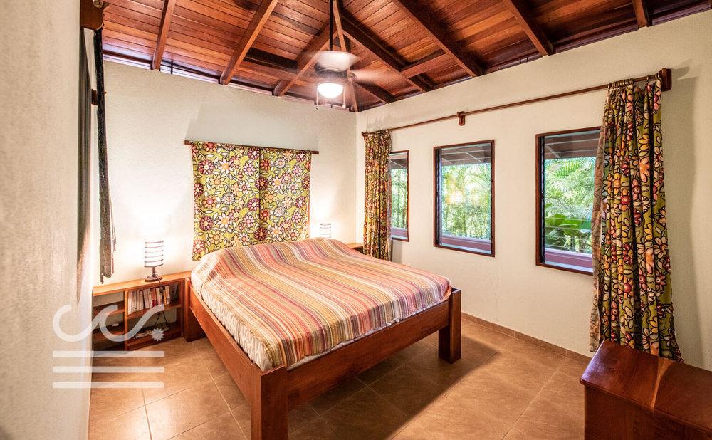 Casa-Nadine-Wanderlust-Realty-Real-Estate-Retals-Nosara-Costa-Rica-19.jpg