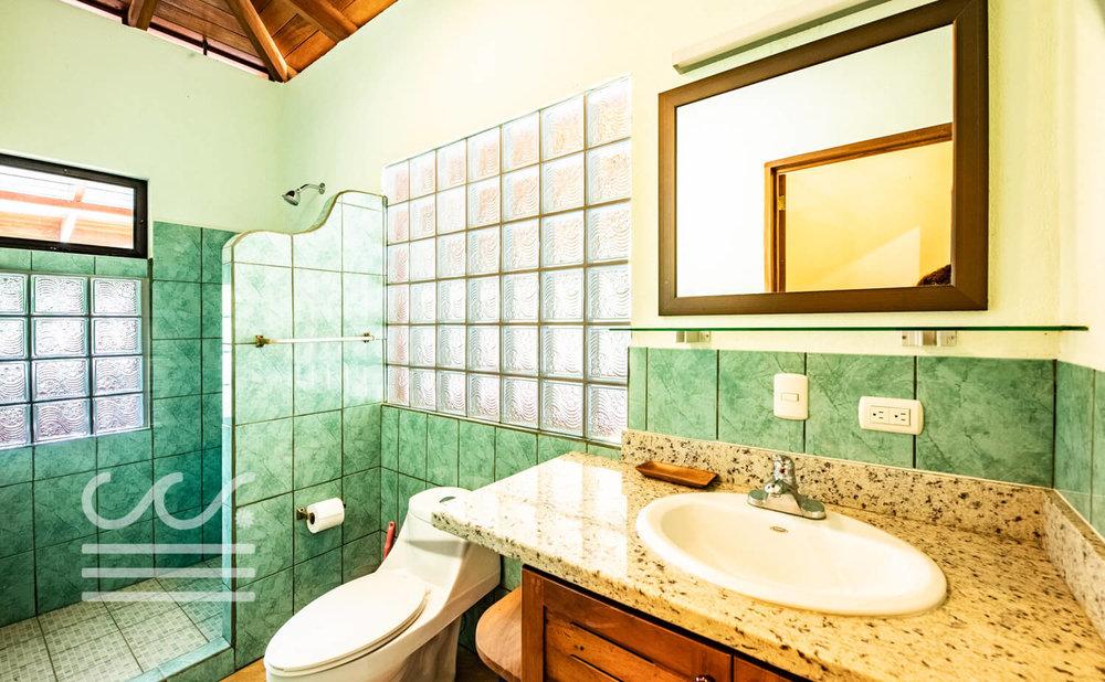 Casa-Nadine-Wanderlust-Realty-Real-Estate-Retals-Nosara-Costa-Rica-21.jpg