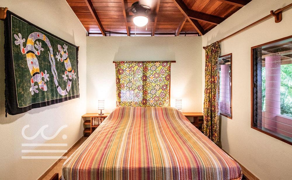 Casa-Nadine-Wanderlust-Realty-Real-Estate-Retals-Nosara-Costa-Rica-20.jpg