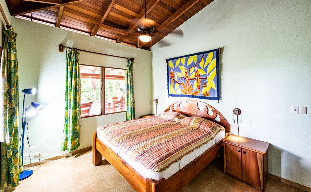 Casa-Nadine-Wanderlust-Realty-Real-Estate-Retals-Nosara-Costa-Rica-22.jpg