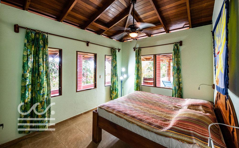 Casa-Nadine-Wanderlust-Realty-Real-Estate-Retals-Nosara-Costa-Rica-23.jpg