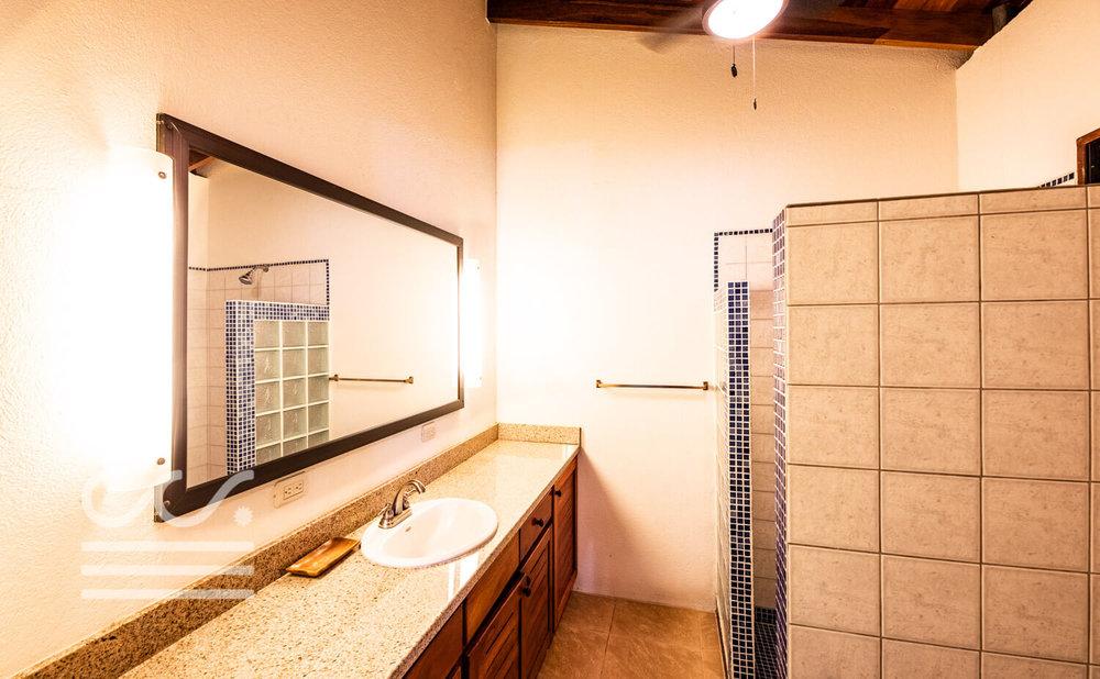 Casa-Nadine-Wanderlust-Realty-Real-Estate-Retals-Nosara-Costa-Rica-24.jpg