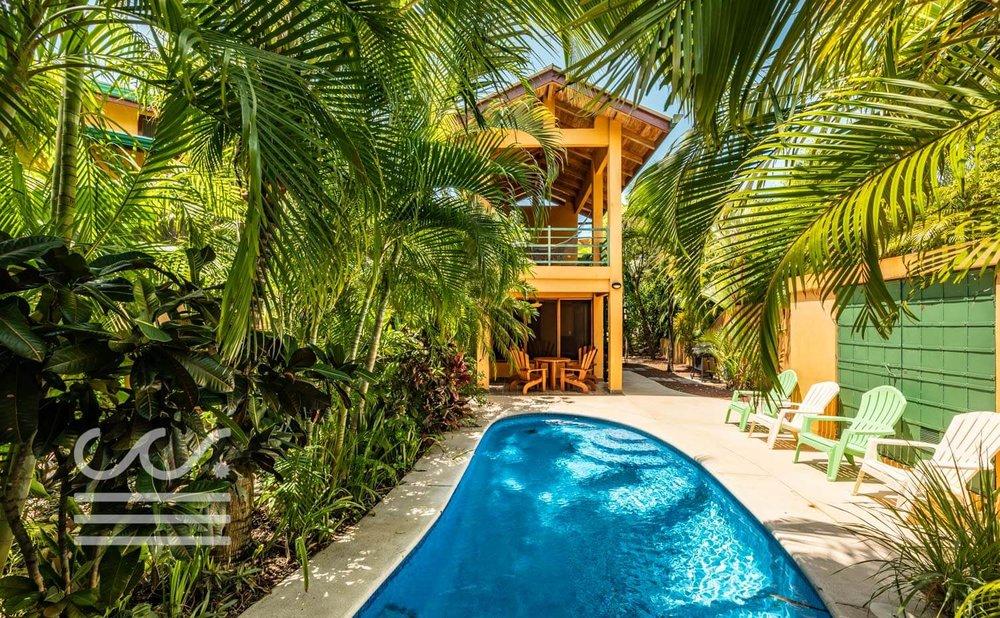 Casa-Olaje-Wanderlust-Realty-Real-Estate-Rentals-Nosara-Costa-Rica-1.jpg