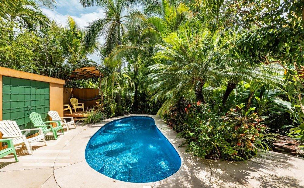 Casa-Olaje-Wanderlust-Realty-Real-Estate-Rentals-Nosara-Costa-Rica-2.jpg