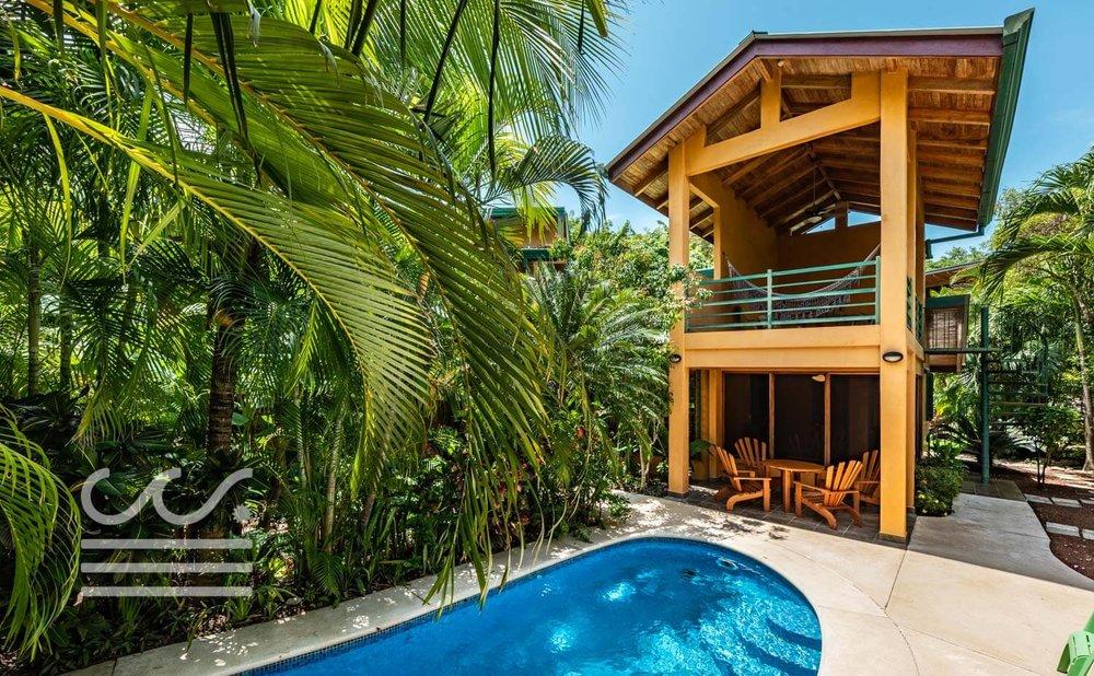 Casa-Olaje-Wanderlust-Realty-Real-Estate-Rentals-Nosara-Costa-Rica-3.jpg