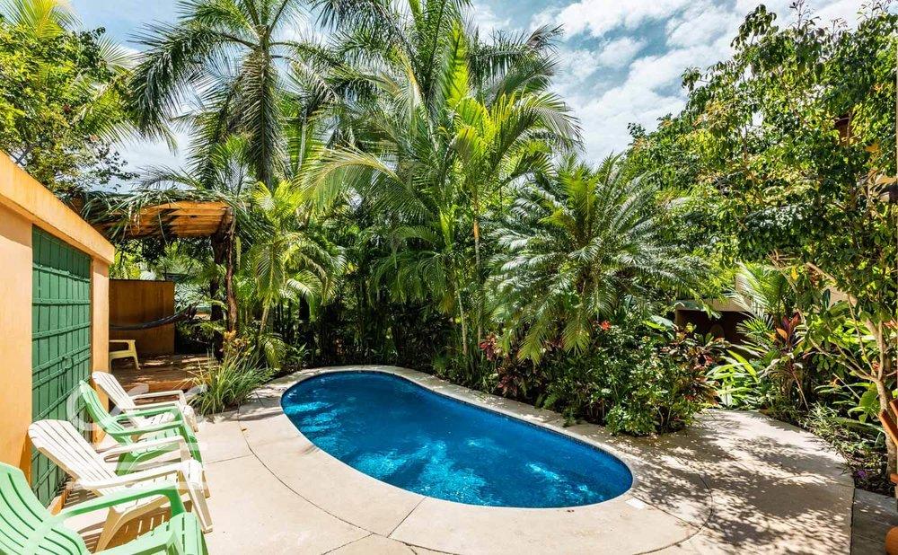 Casa-Olaje-Wanderlust-Realty-Real-Estate-Rentals-Nosara-Costa-Rica-4.jpg