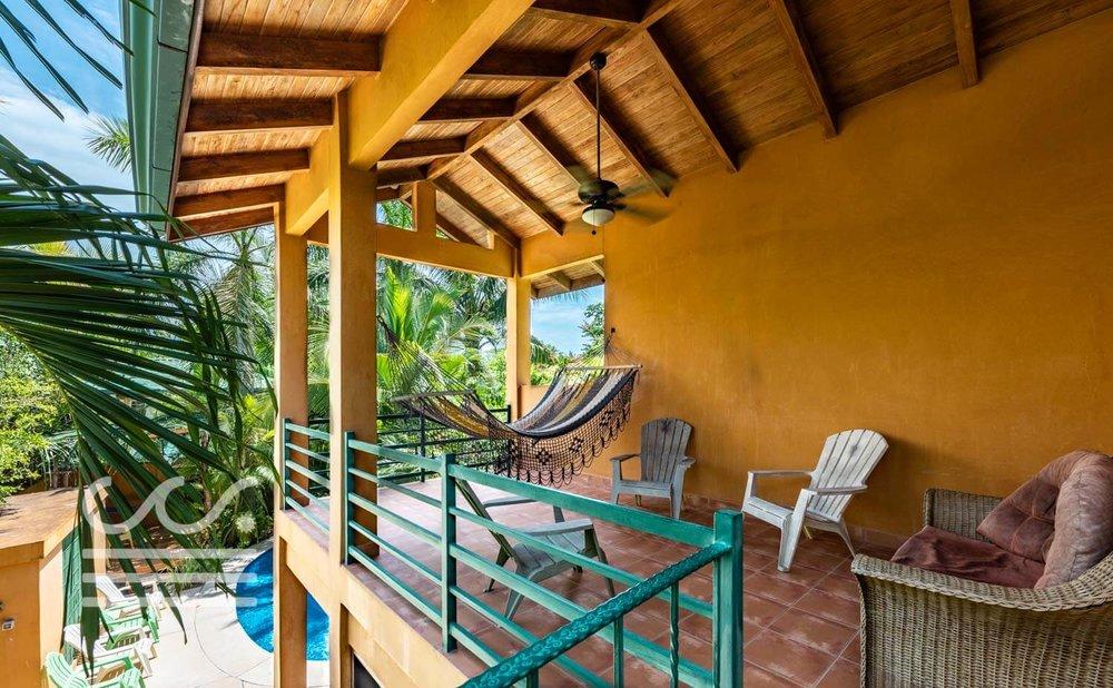 Casa-Olaje-Wanderlust-Realty-Real-Estate-Rentals-Nosara-Costa-Rica-6.jpg