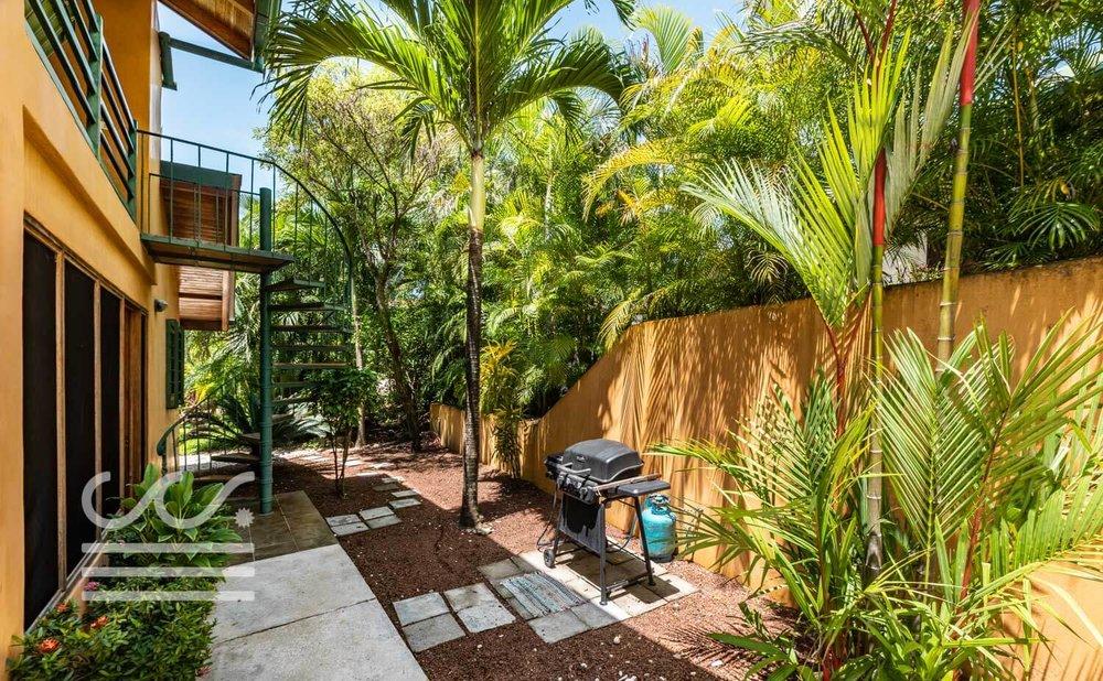 Casa-Olaje-Wanderlust-Realty-Real-Estate-Rentals-Nosara-Costa-Rica-5.jpg