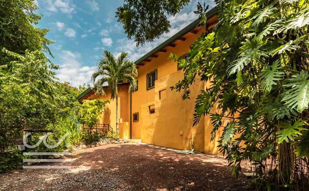 Casa-Olaje-Wanderlust-Realty-Real-Estate-Rentals-Nosara-Costa-Rica-7.jpg