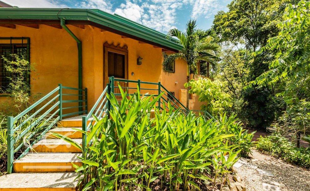 Casa-Olaje-Wanderlust-Realty-Real-Estate-Rentals-Nosara-Costa-Rica-8.jpg