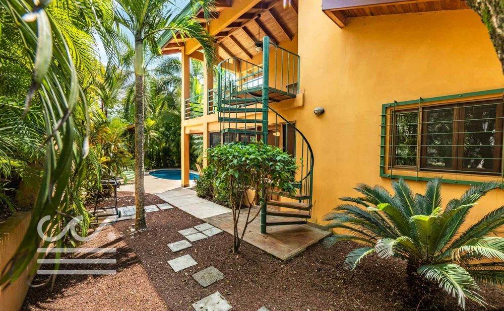 Casa-Olaje-Wanderlust-Realty-Real-Estate-Rentals-Nosara-Costa-Rica-9.jpg