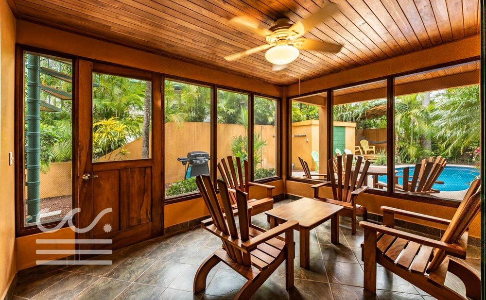Casa-Olaje-Wanderlust-Realty-Real-Estate-Rentals-Nosara-Costa-Rica-10.jpg