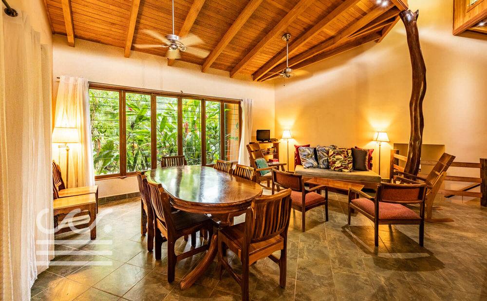 Casa-Olaje-Wanderlust-Realty-Real-Estate-Rentals-Nosara-Costa-Rica-11.jpg
