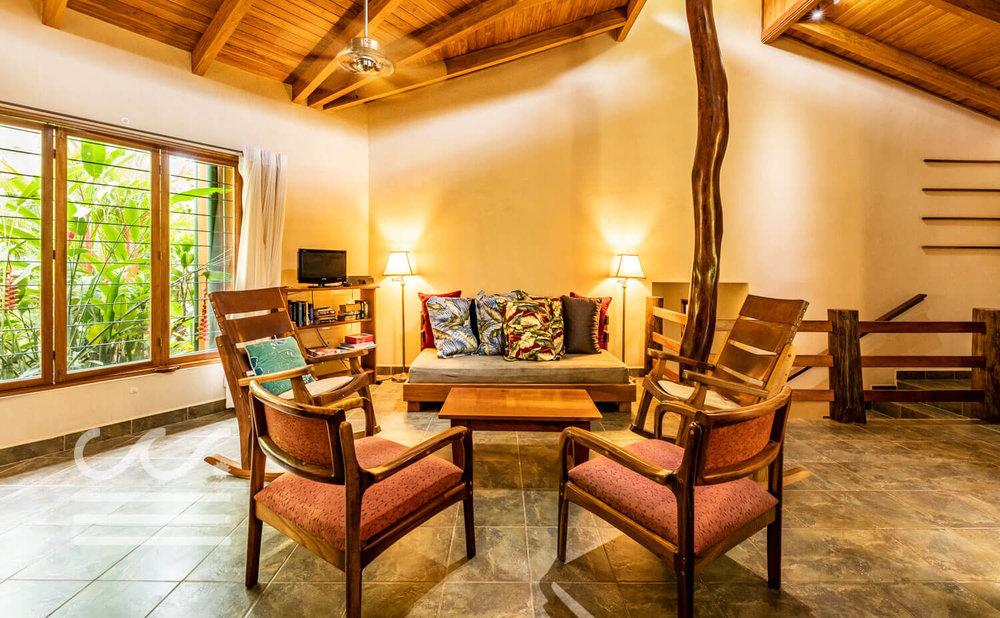 Casa-Olaje-Wanderlust-Realty-Real-Estate-Rentals-Nosara-Costa-Rica-12.jpg