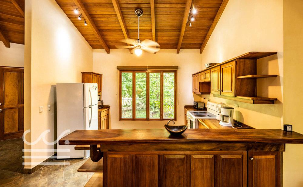 Casa-Olaje-Wanderlust-Realty-Real-Estate-Rentals-Nosara-Costa-Rica-13.jpg