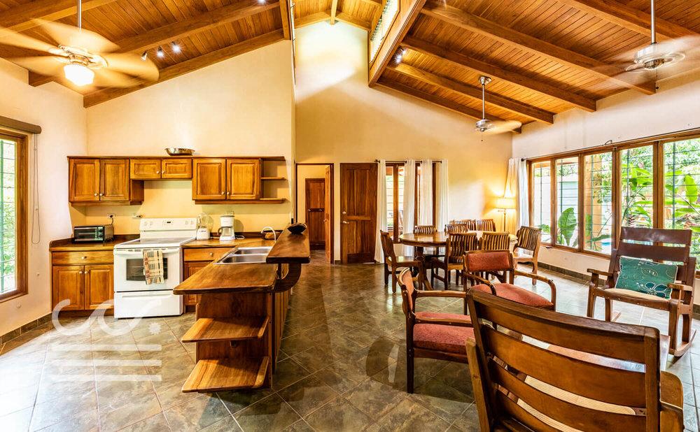 Casa-Olaje-Wanderlust-Realty-Real-Estate-Rentals-Nosara-Costa-Rica-14.jpg