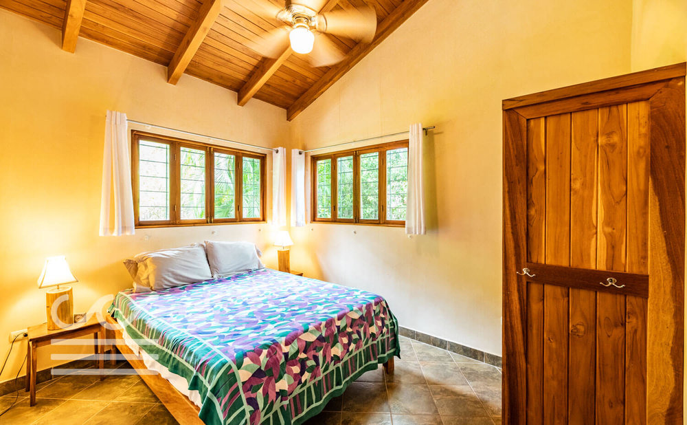 Casa-Olaje-Wanderlust-Realty-Real-Estate-Rentals-Nosara-Costa-Rica-15.jpg