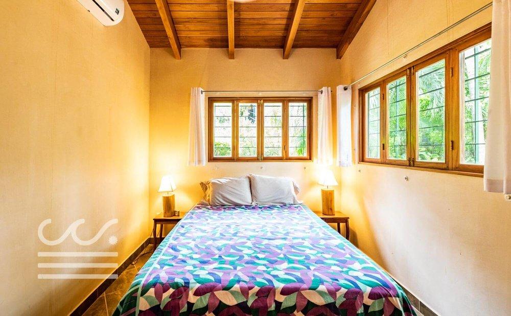 Casa-Olaje-Wanderlust-Realty-Real-Estate-Rentals-Nosara-Costa-Rica-16.jpg