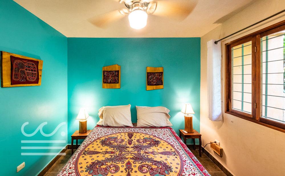 Casa-Olaje-Wanderlust-Realty-Real-Estate-Rentals-Nosara-Costa-Rica-19.jpg