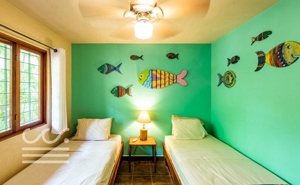 Casa-Olaje-Wanderlust-Realty-Real-Estate-Rentals-Nosara-Costa-Rica-20.jpg