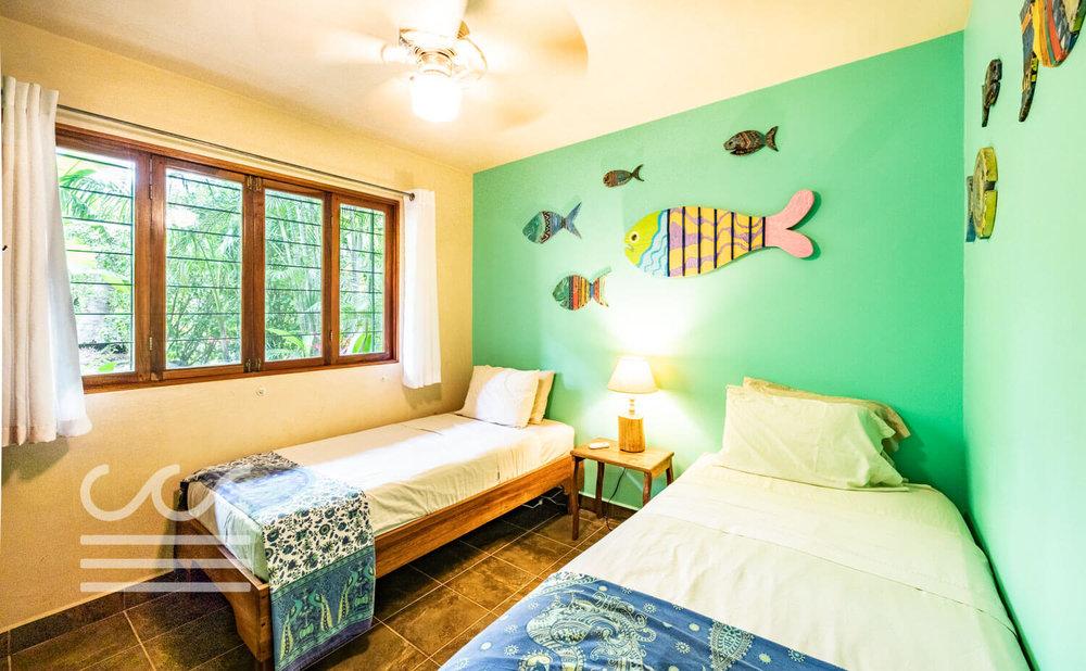 Casa-Olaje-Wanderlust-Realty-Real-Estate-Rentals-Nosara-Costa-Rica-21.jpg