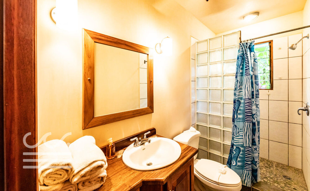 Casa-Olaje-Wanderlust-Realty-Real-Estate-Rentals-Nosara-Costa-Rica-22.jpg
