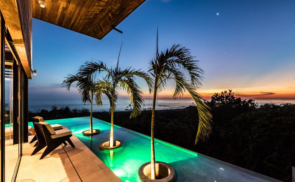 Infinity-Villas-Wanderlust-Realty-Real-Estate-Retals-Nosara-Costa-Rica-37-compressed.jpg