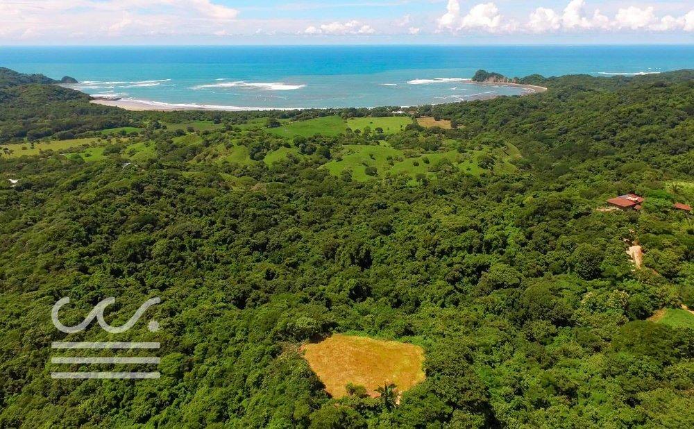 Vista-Royal-4-Drone-Wanderlust-Realty-Real-Estate-Rentals-Nosara-Costa-Rica-1.jpg