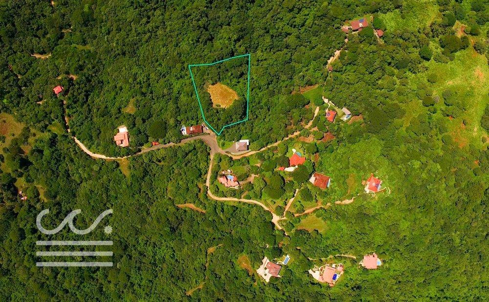 Vista-Royal-4-Drone-Wanderlust-Realty-Real-Estate-Rentals-Nosara-Costa-Rica-2.jpg