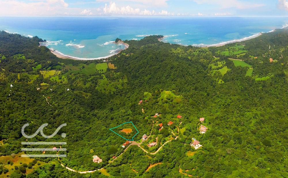 Vista-Royal-4-Drone-Wanderlust-Realty-Real-Estate-Rentals-Nosara-Costa-Rica-3.jpg