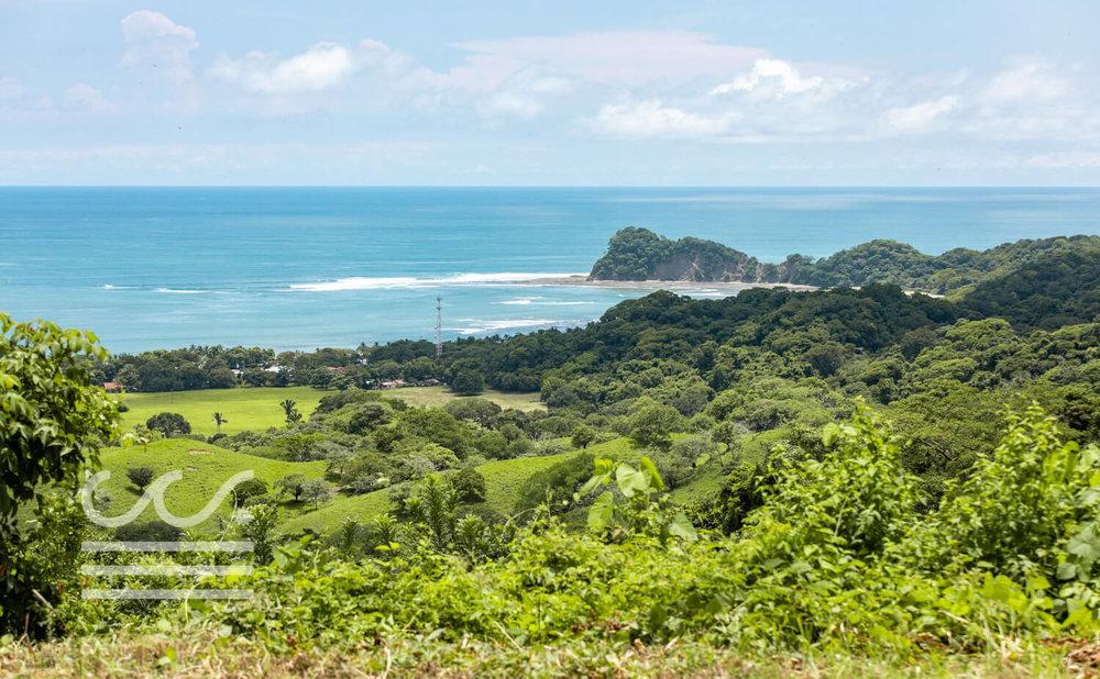 Vista-Royal-4-Wanderlust-Realty-Real-Estate-Rentals-Nosara-Costa-Rica-2.jpg