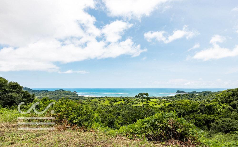 Vista-Royal-4-Wanderlust-Realty-Real-Estate-Rentals-Nosara-Costa-Rica-3.jpg
