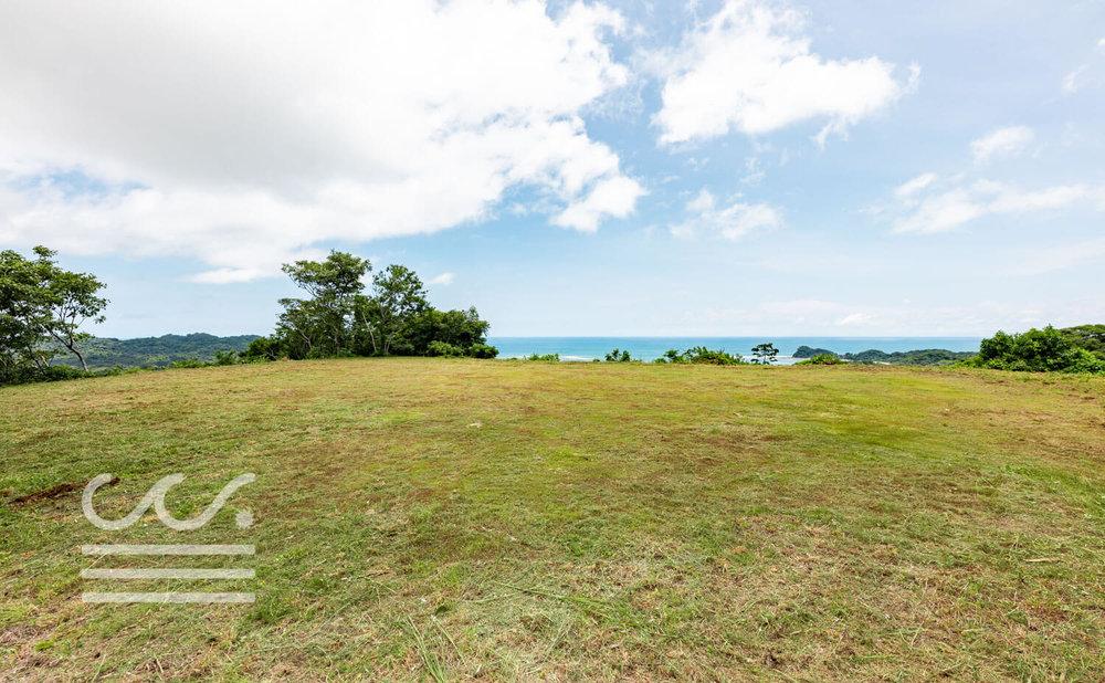 Vista-Royal-4-Wanderlust-Realty-Real-Estate-Rentals-Nosara-Costa-Rica-4.jpg