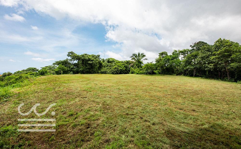 Vista-Royal-4-Wanderlust-Realty-Real-Estate-Rentals-Nosara-Costa-Rica-5.jpg