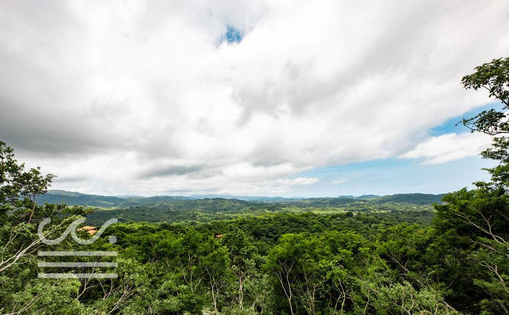 Vista-Royal-4-Wanderlust-Realty-Real-Estate-Rentals-Nosara-Costa-Rica-6.jpg