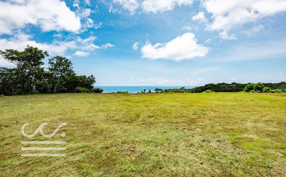 Vista-Royal-4-Wanderlust-Realty-Real-Estate-Rentals-Nosara-Costa-Rica-7.jpg