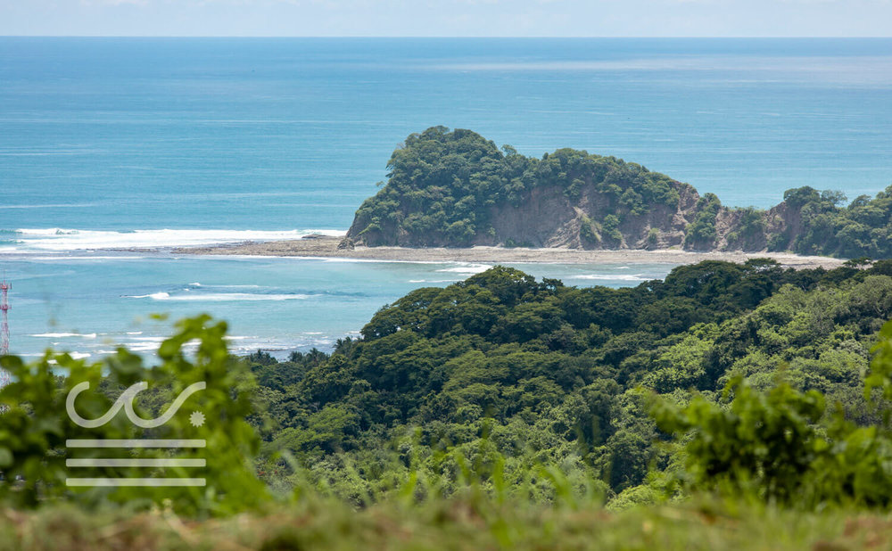 Vista-Royal-4-Wanderlust-Realty-Real-Estate-Rentals-Nosara-Costa-Rica-8.jpg