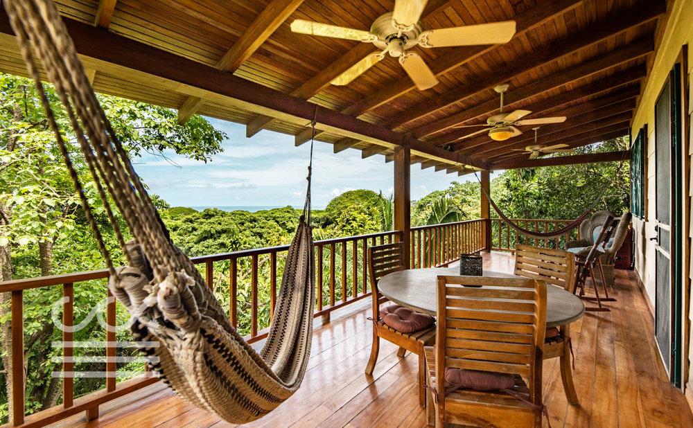Casa-Ladera-Wanderlust-Realty-Real-Estate-Retals-Nosara-Costa-Rica-1.jpg