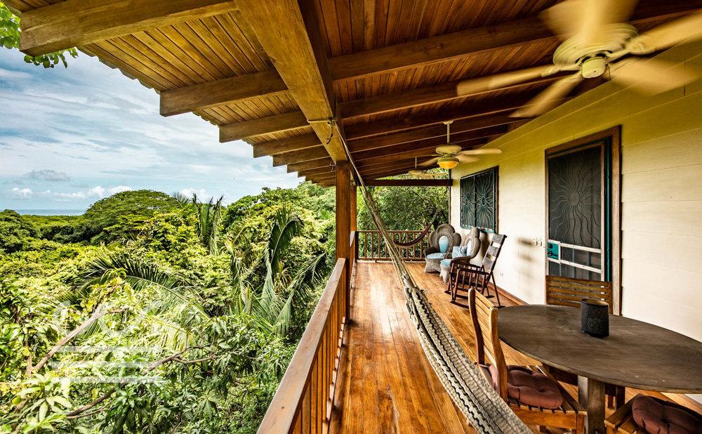 Casa-Ladera-Wanderlust-Realty-Real-Estate-Retals-Nosara-Costa-Rica-2.jpg