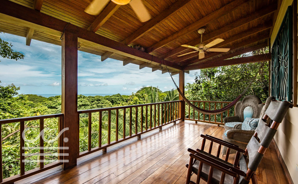 Casa-Ladera-Wanderlust-Realty-Real-Estate-Retals-Nosara-Costa-Rica-3.jpg
