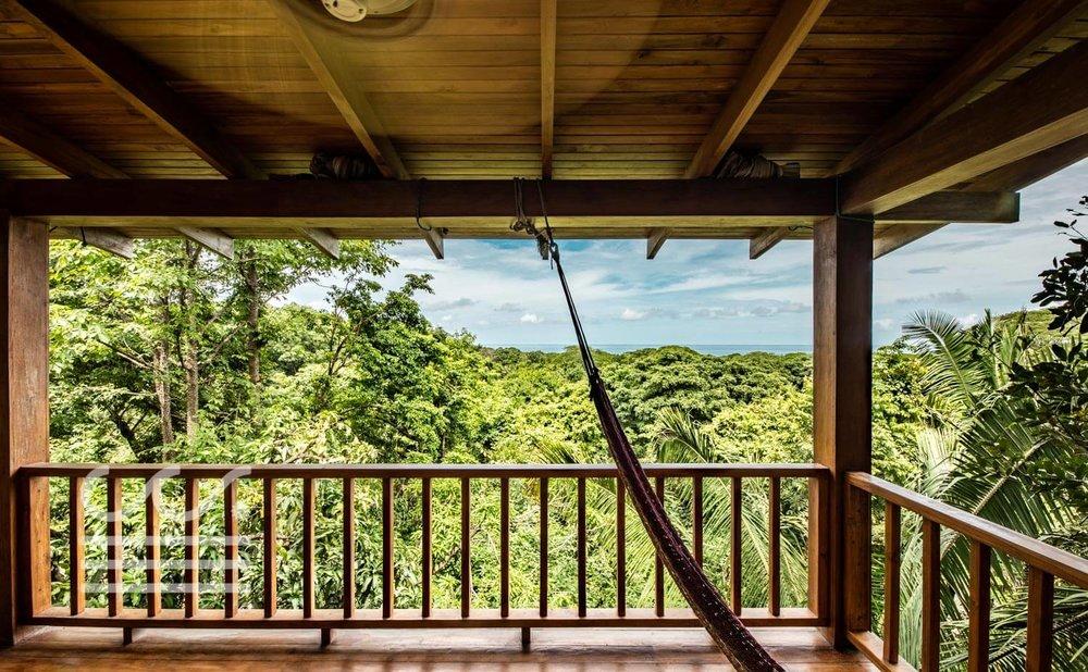 Casa-Ladera-Wanderlust-Realty-Real-Estate-Retals-Nosara-Costa-Rica-4.jpg