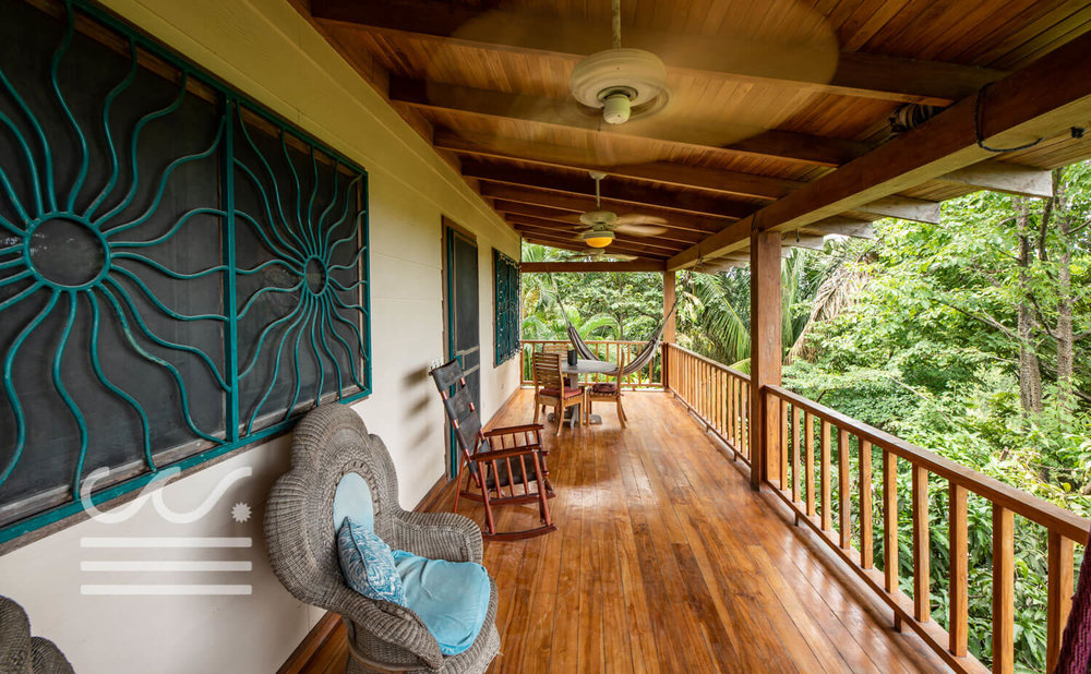 Casa-Ladera-Wanderlust-Realty-Real-Estate-Retals-Nosara-Costa-Rica-5.jpg