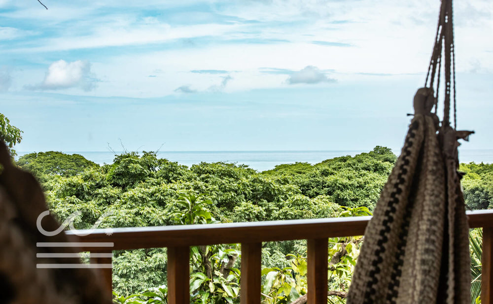 Casa-Ladera-Wanderlust-Realty-Real-Estate-Retals-Nosara-Costa-Rica-6.jpg