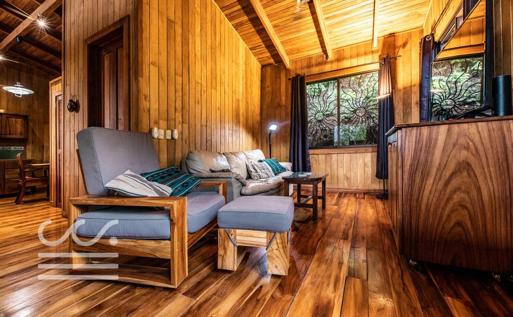 Casa-Ladera-Wanderlust-Realty-Real-Estate-Retals-Nosara-Costa-Rica-7.jpg