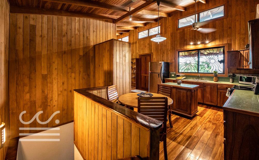 Casa-Ladera-Wanderlust-Realty-Real-Estate-Retals-Nosara-Costa-Rica-8.jpg