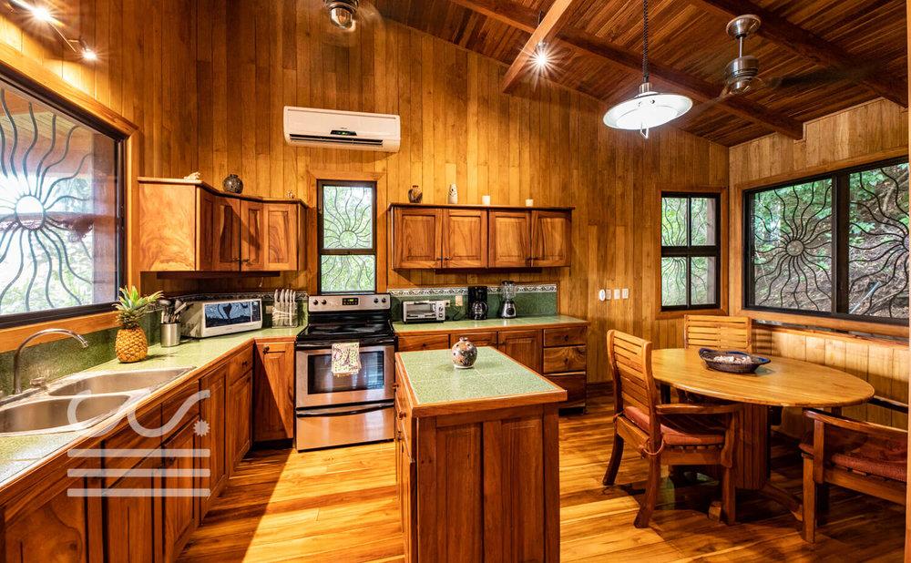 Casa-Ladera-Wanderlust-Realty-Real-Estate-Retals-Nosara-Costa-Rica-9.jpg